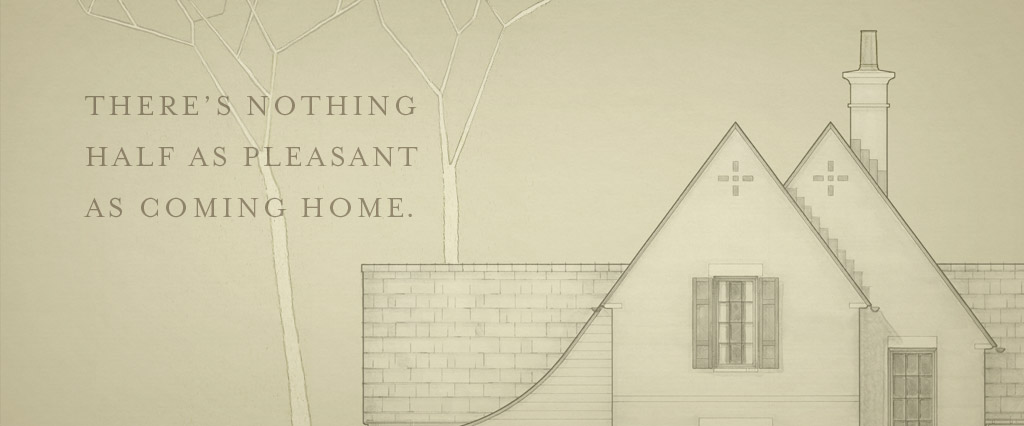 Live | Home Living And Residential Architects | Birmingham, Alabama | Pete  Pritchard Architects